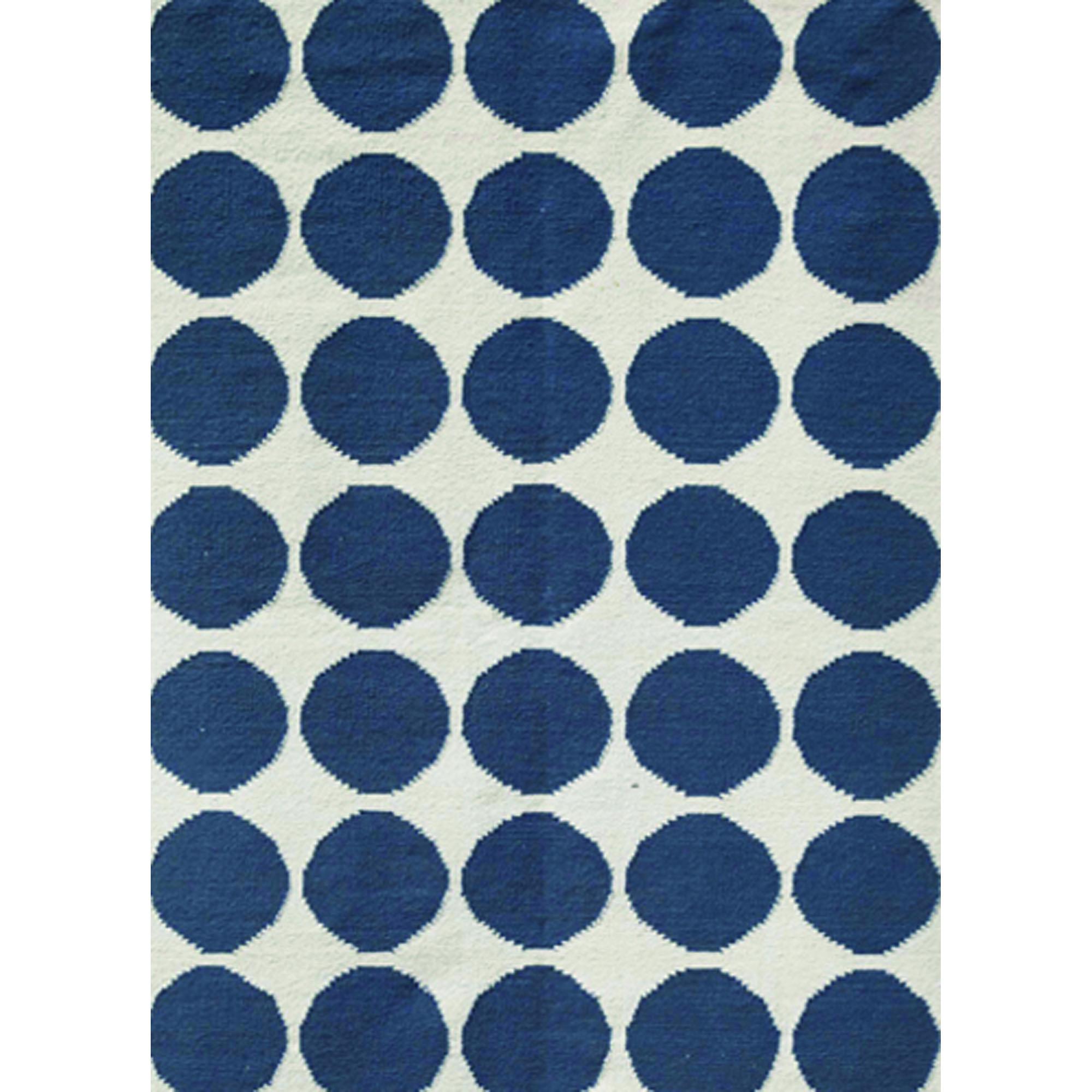 JAIPUR Rugs Maroc 8 x 10 Rug - Item Number: RUG102573