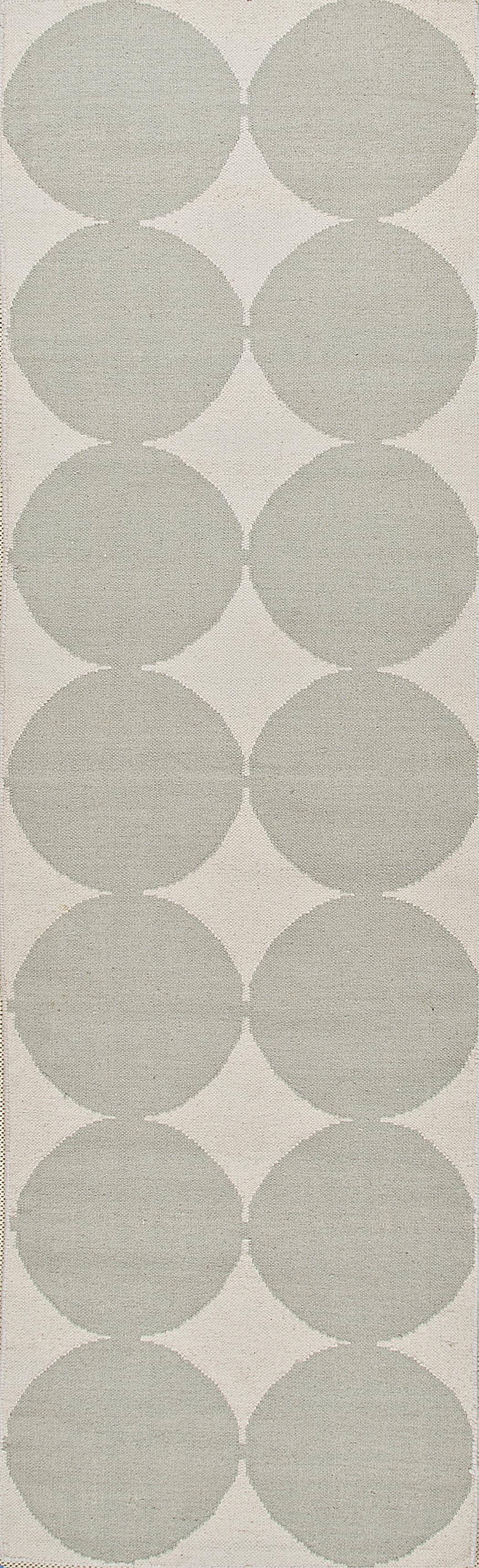 JAIPUR Rugs Maroc 2.6 x 8 Rug - Item Number: RUG102581