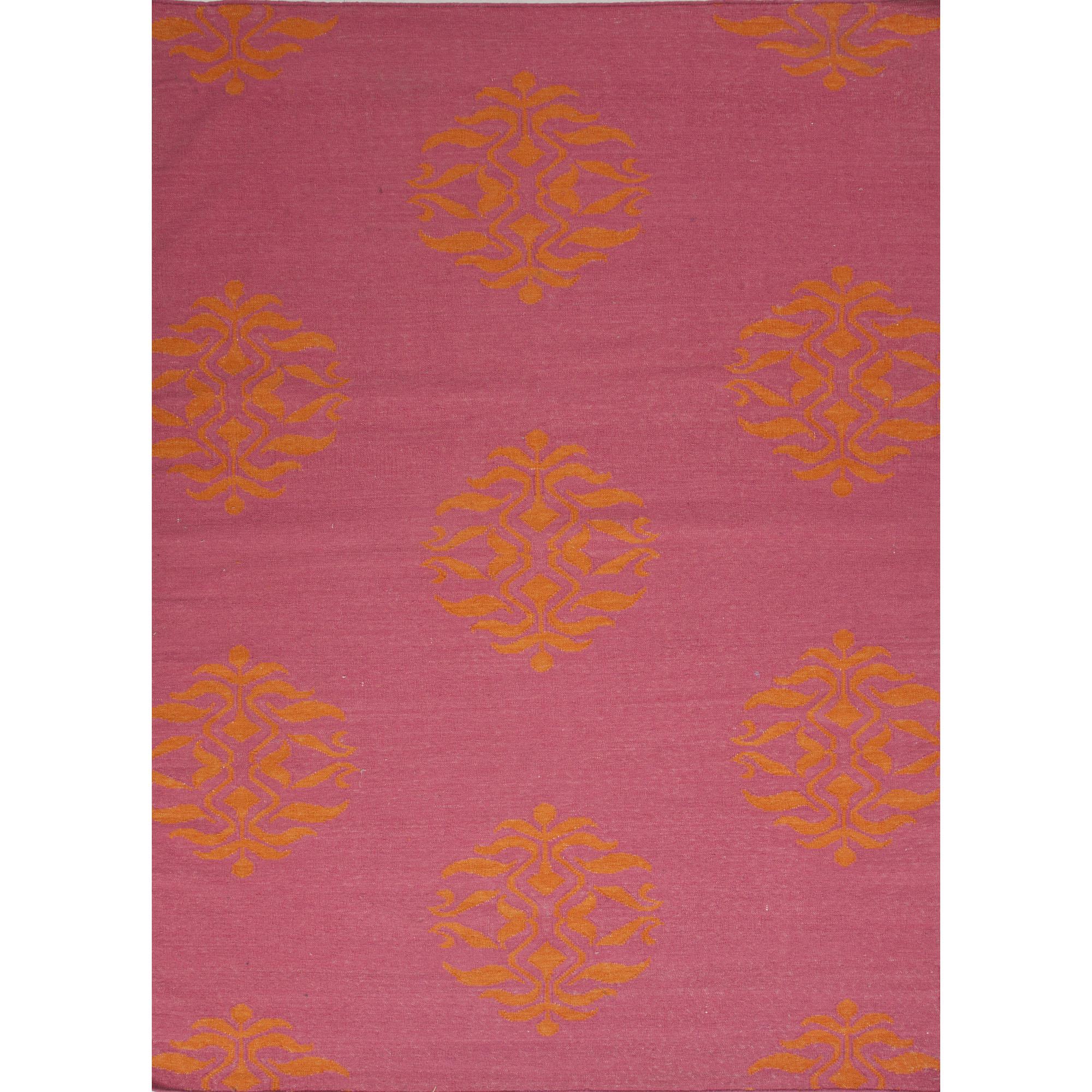 JAIPUR Rugs Maroc 2 x 3 Rug - Item Number: RUG102612