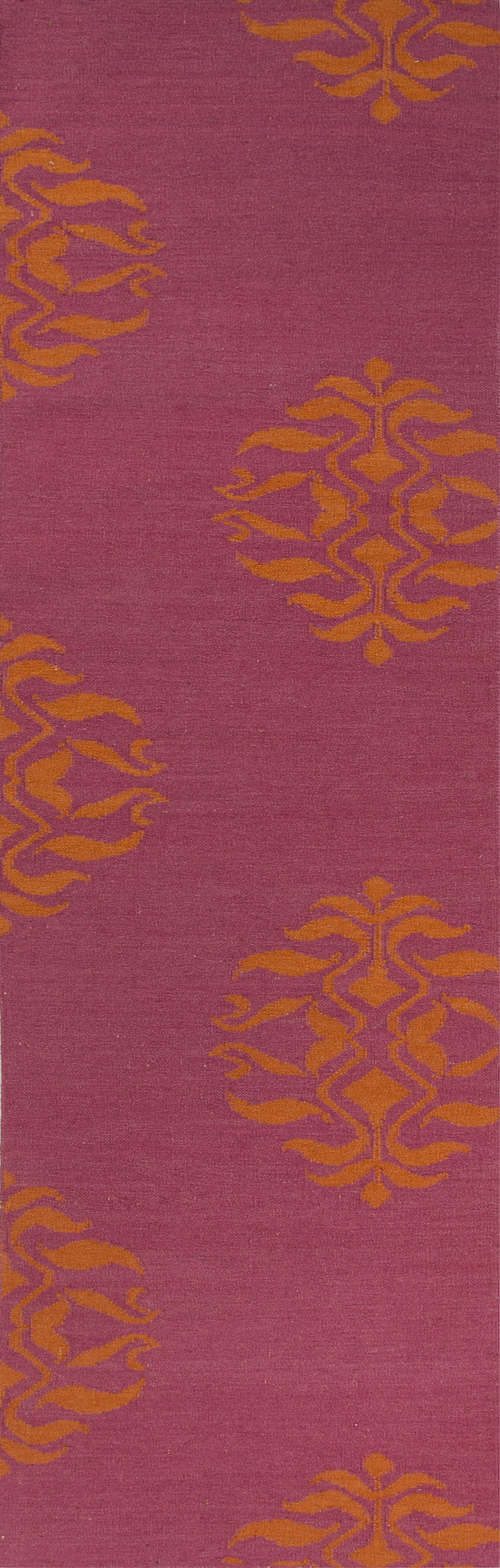 JAIPUR Rugs Maroc 2.6 x 8 Rug - Item Number: RUG102617