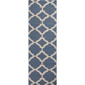 JAIPUR Rugs Maroc 2.6 x 8 Rug