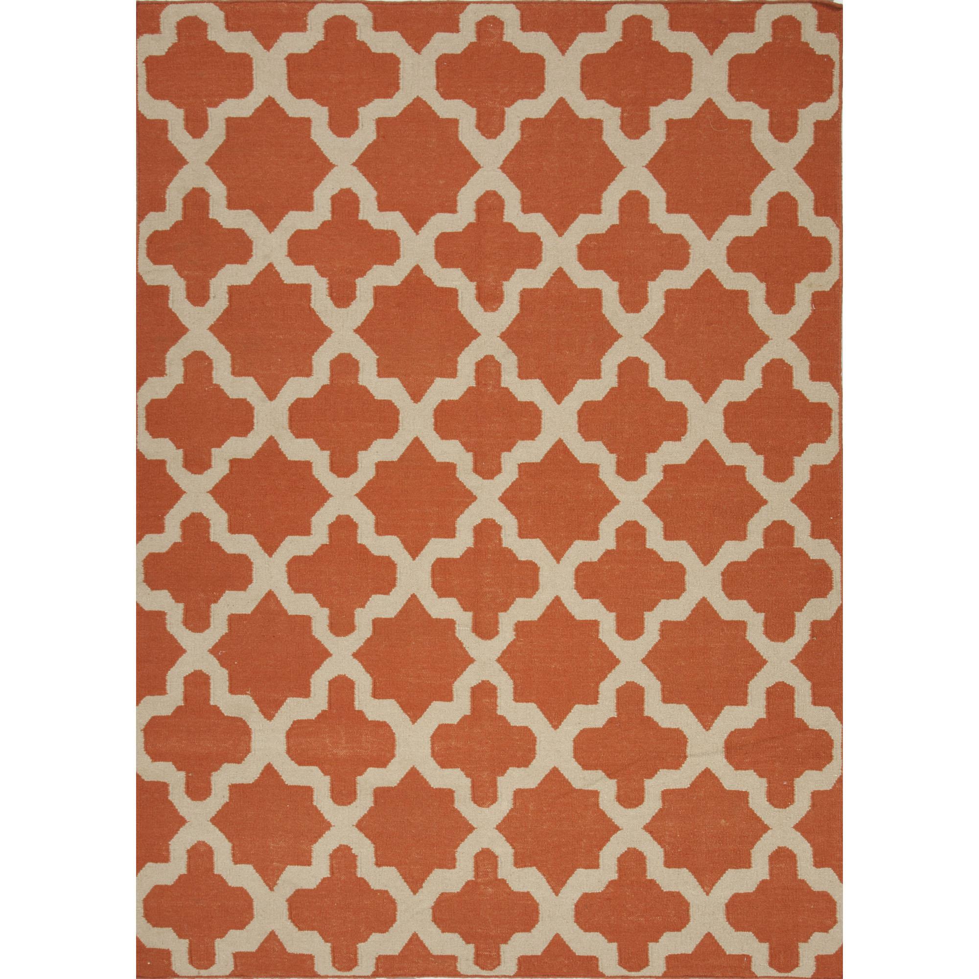 JAIPUR Rugs Maroc 5 x 8 Rug - Item Number: RUG102806