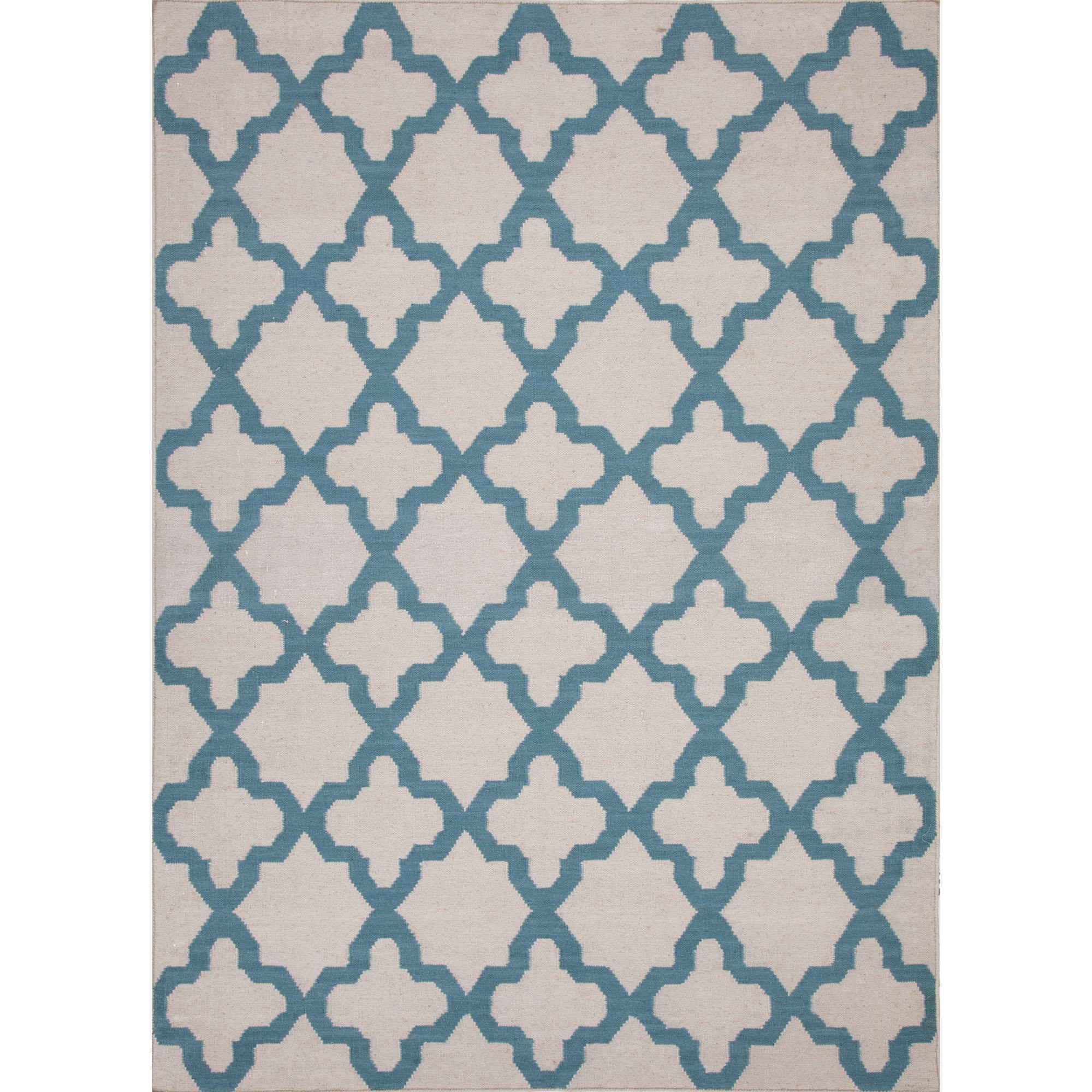 JAIPUR Rugs Maroc 2 x 3 Rug - Item Number: RUG102840