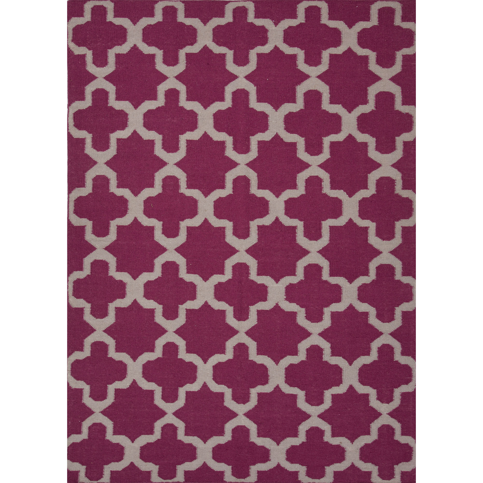 JAIPUR Rugs Maroc 5 x 8 Rug - Item Number: RUG102860