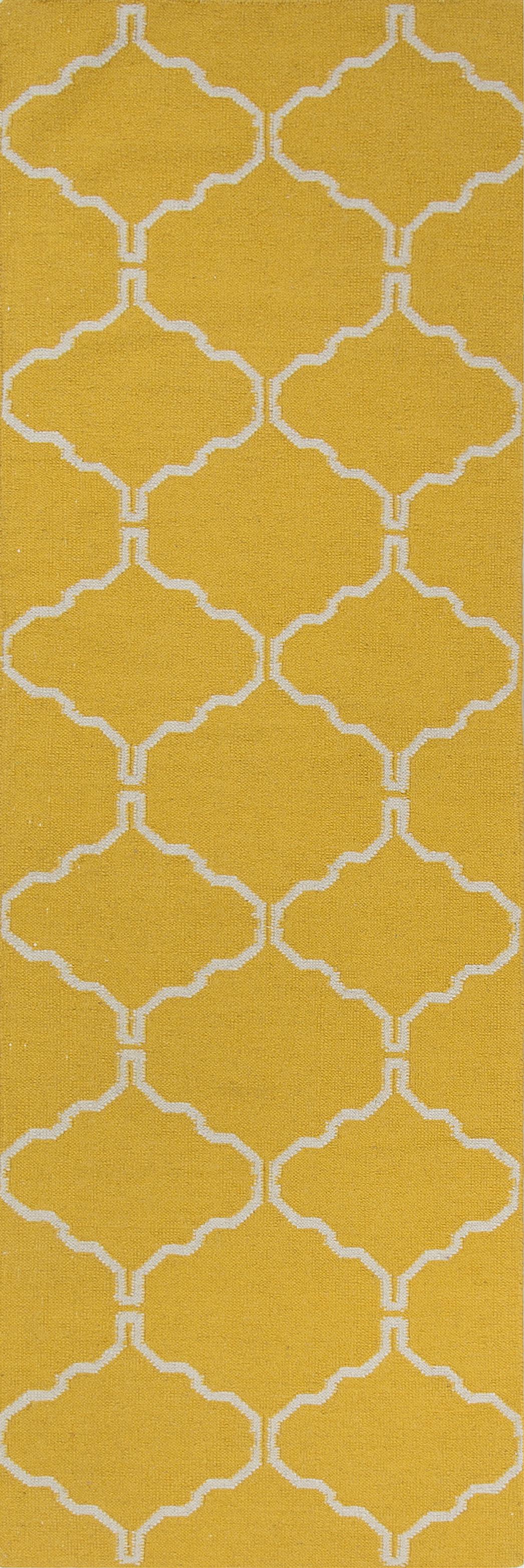 JAIPUR Rugs Maroc 2.6 x 8 Rug - Item Number: RUG104194