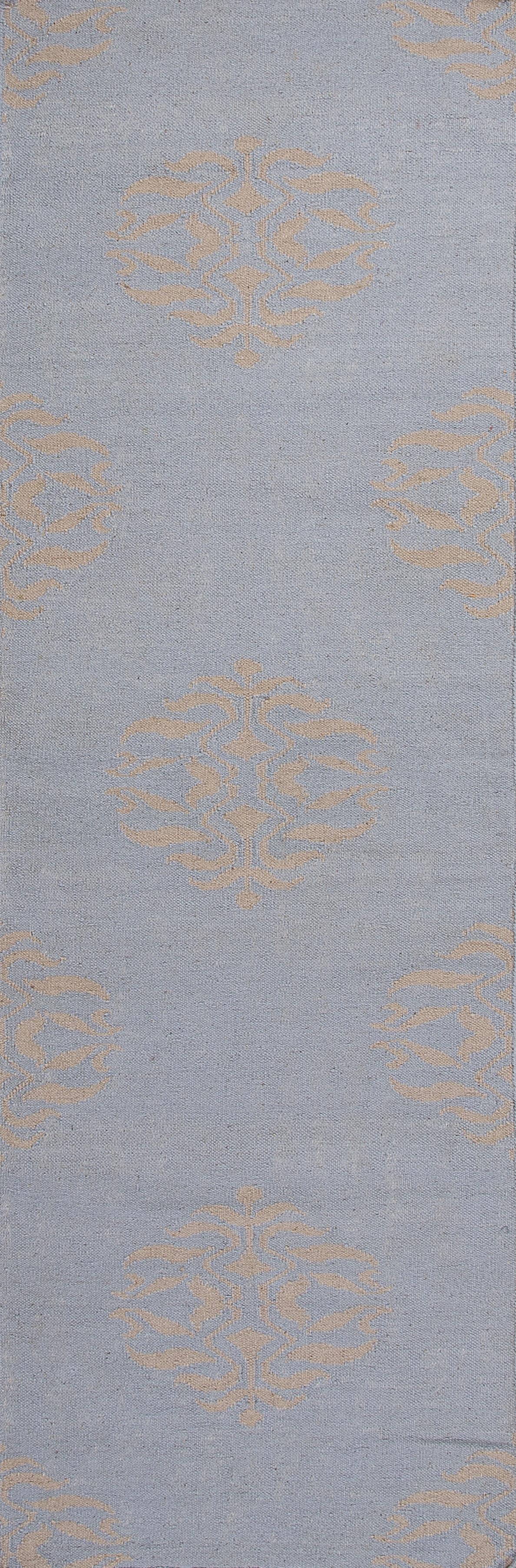 JAIPUR Rugs Maroc 2.6 x 8 Rug - Item Number: RUG112168