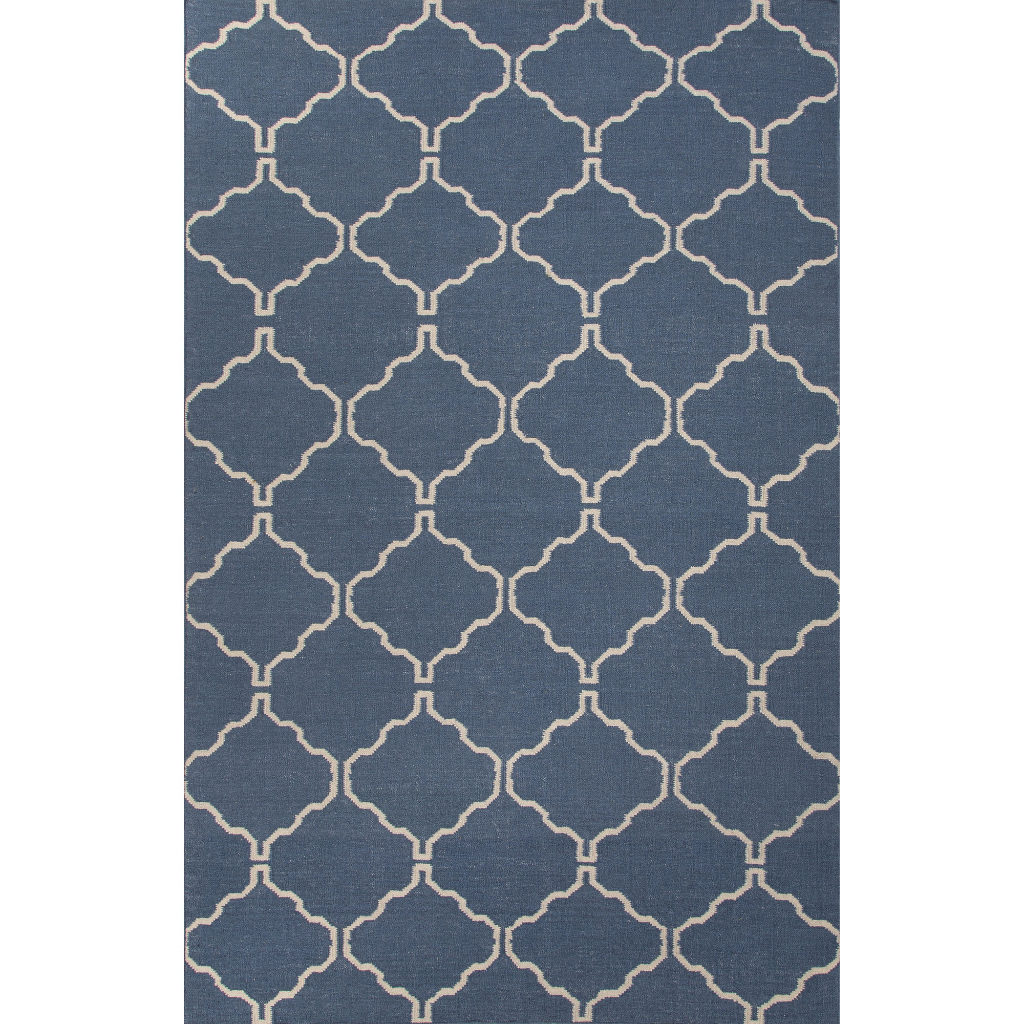 JAIPUR Rugs Maroc 8 x 10 Rug - Item Number: RUG112267