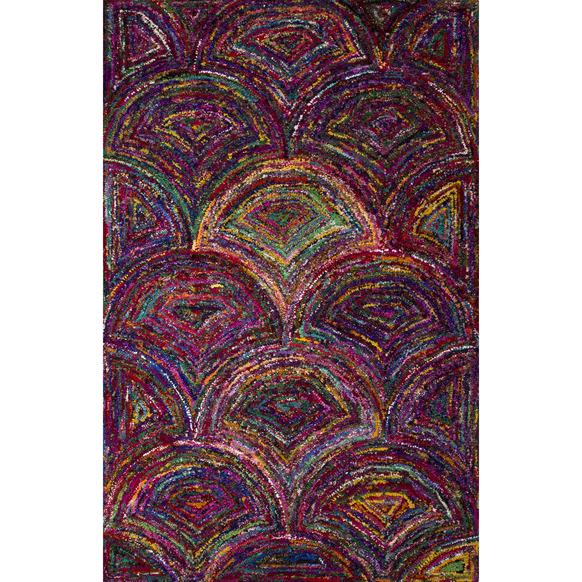 JAIPUR Rugs Monroe 5 x 8 Rug - Item Number: RUG123184