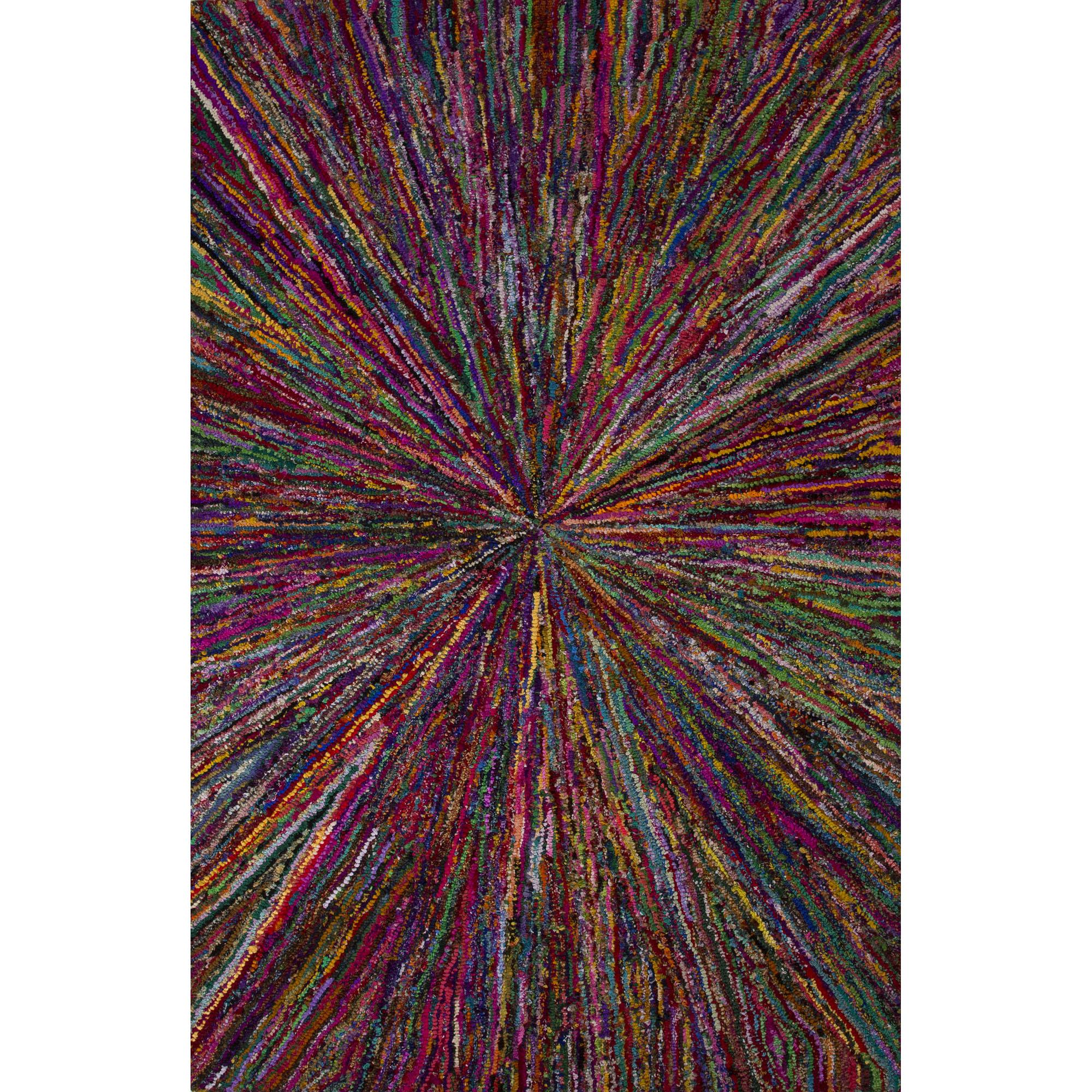 JAIPUR Rugs Monroe 2 x 3 Rug - Item Number: RUG124680
