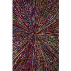 JAIPUR Rugs Monroe 8 x 10 Rug