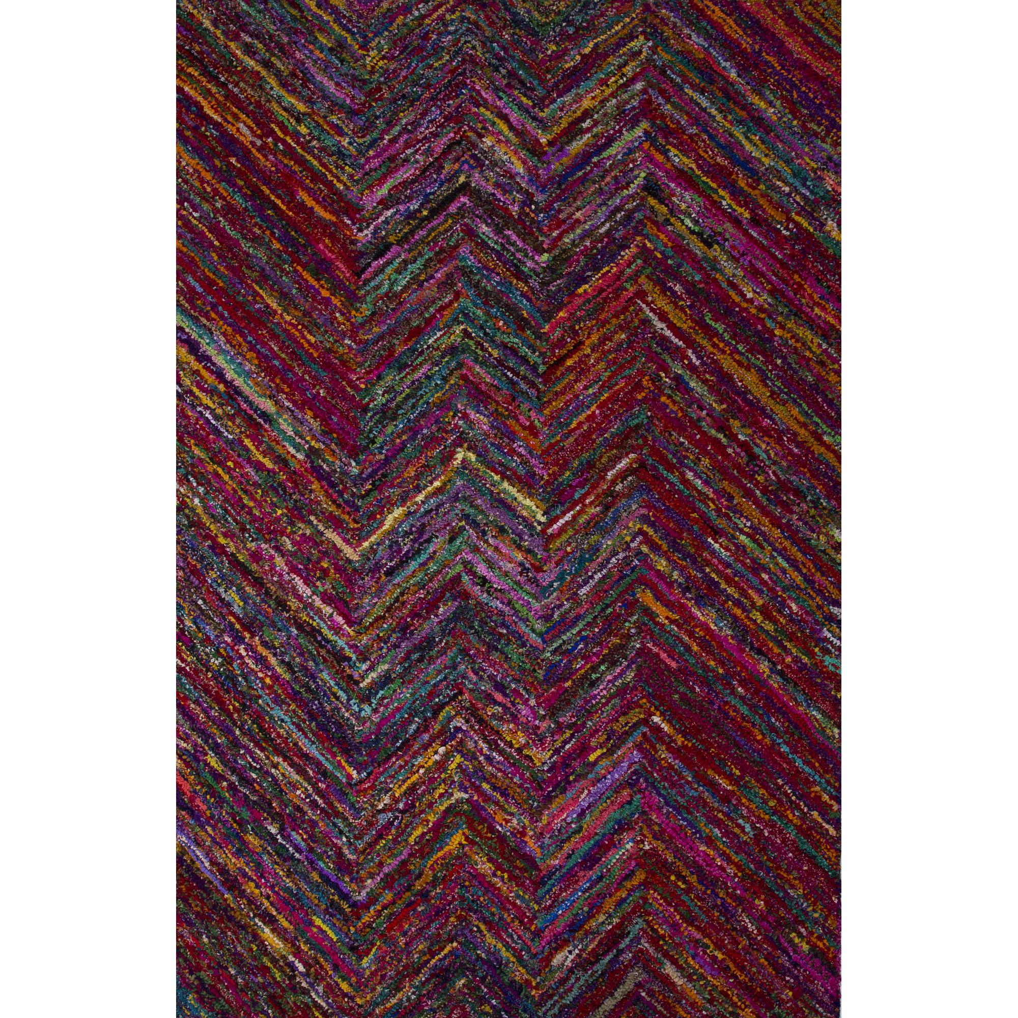 JAIPUR Rugs Monroe 8 x 10 Rug - Item Number: RUG124686