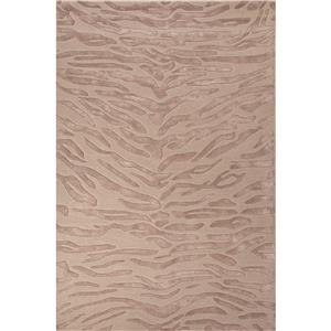 JAIPUR Rugs NatGeo Home Tufted 5 x 8 Rug