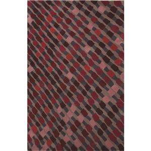 JAIPUR Rugs NatGeo Home Tufted 2 x 3 Rug