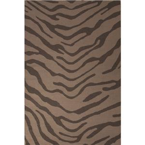 JAIPUR Rugs National Geographic Home Collection Fw 8 x 10 Rug