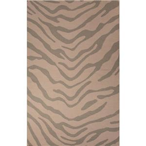 JAIPUR Rugs National Geographic Home Collection Fw 2 x 3 Rug