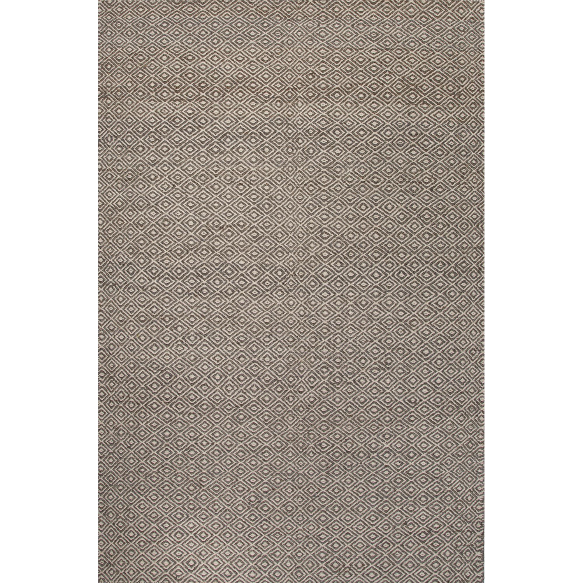 JAIPUR Rugs Naturals Ambary 5 x 8 Rug - Item Number: RUG109410