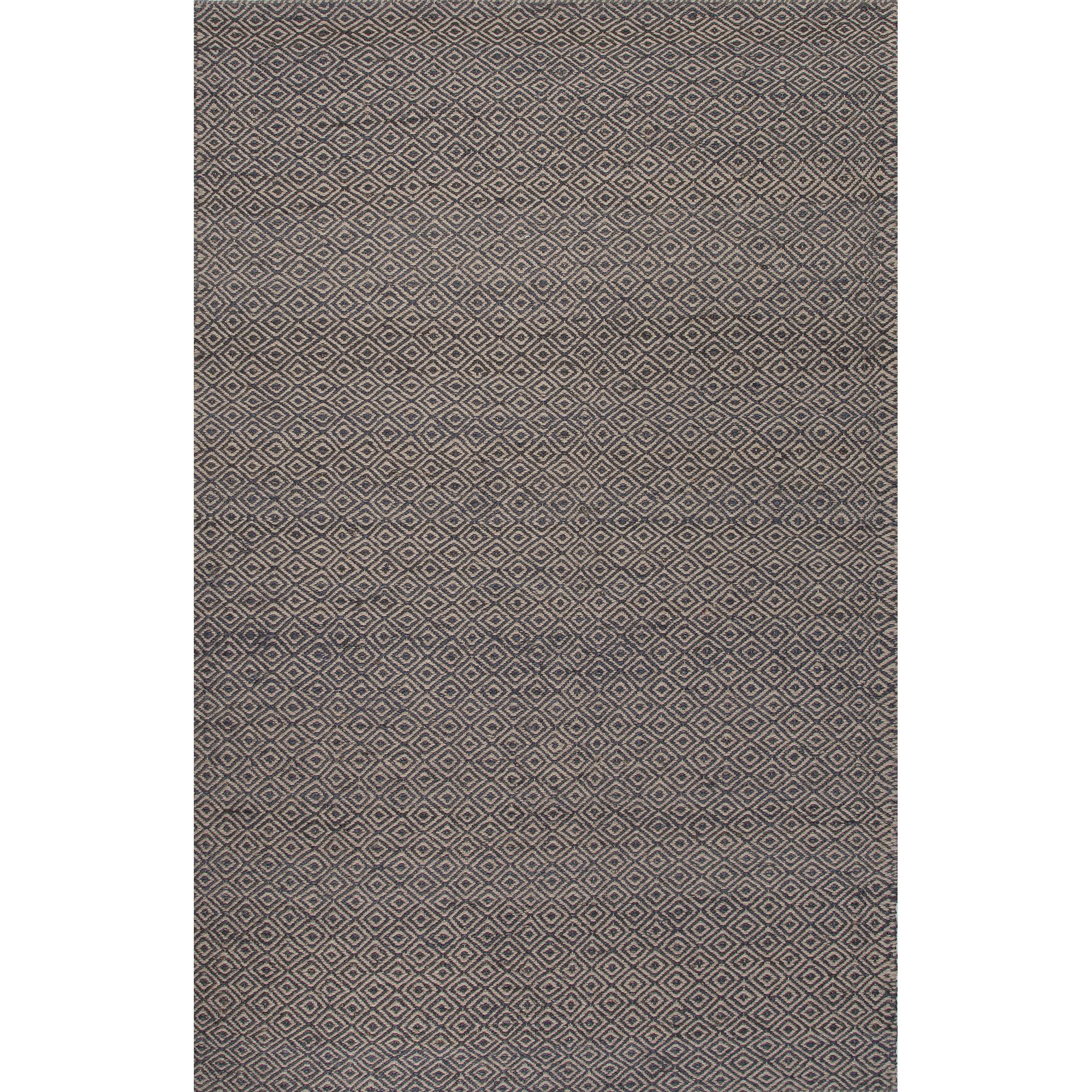 JAIPUR Rugs Naturals Ambary 8 x 10 Rug - Item Number: RUG114469