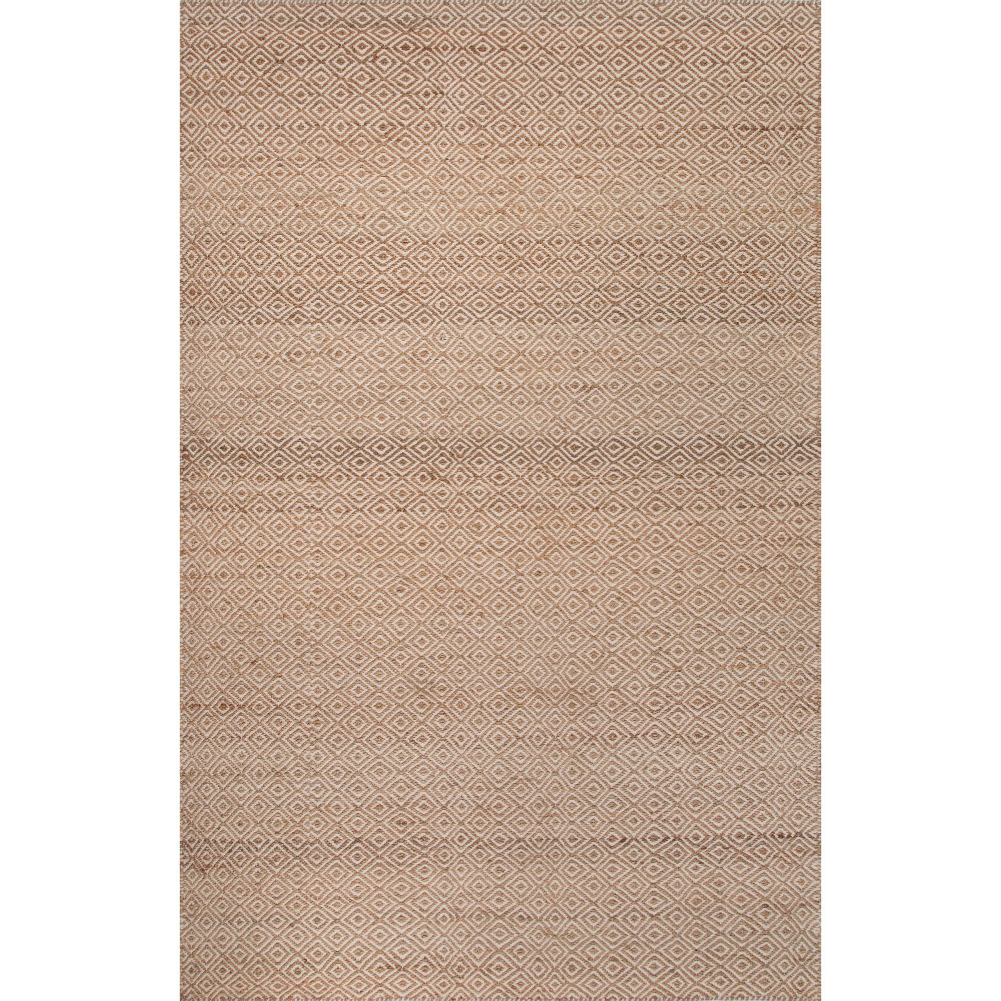 JAIPUR Rugs Naturals Ambary 4 x 6 Rug - Item Number: RUG116742
