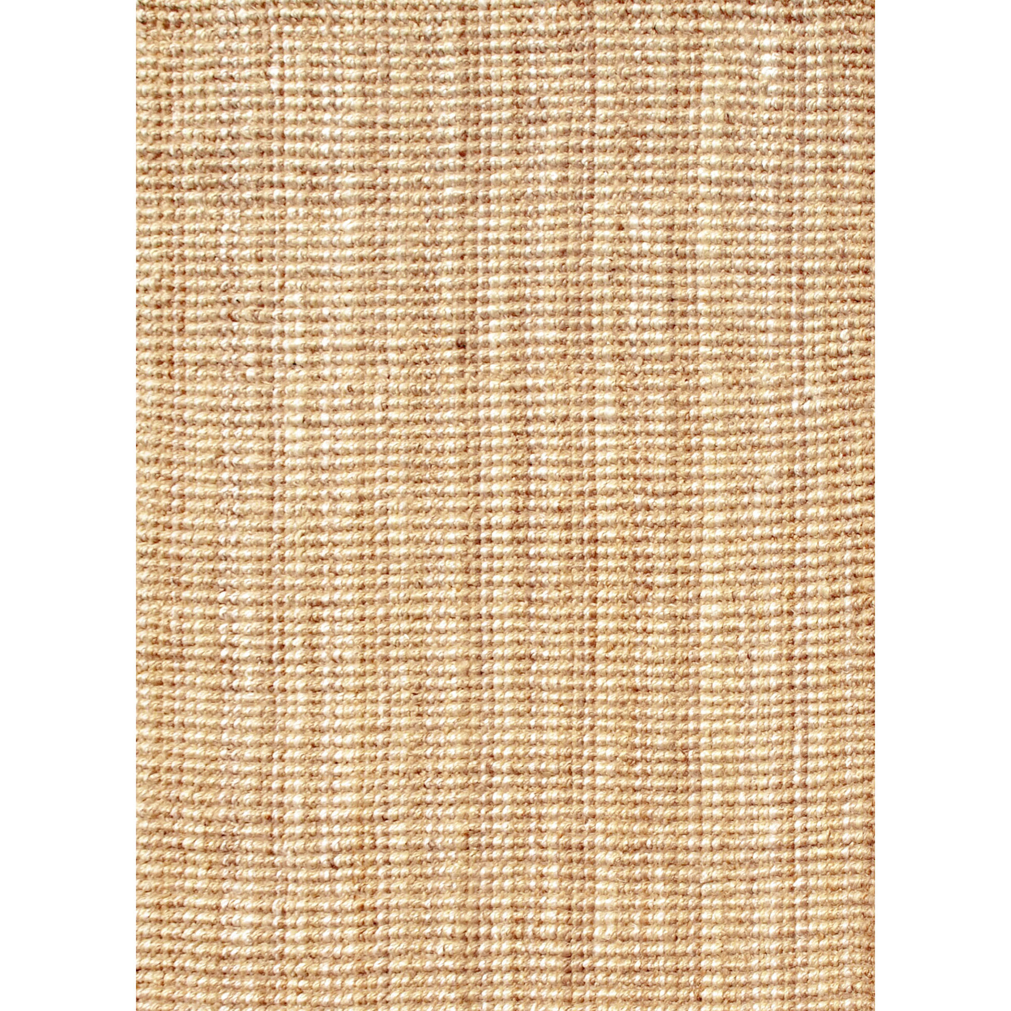 JAIPUR Rugs Naturals Lucia 5 x 8 Rug - Item Number: RUG112588