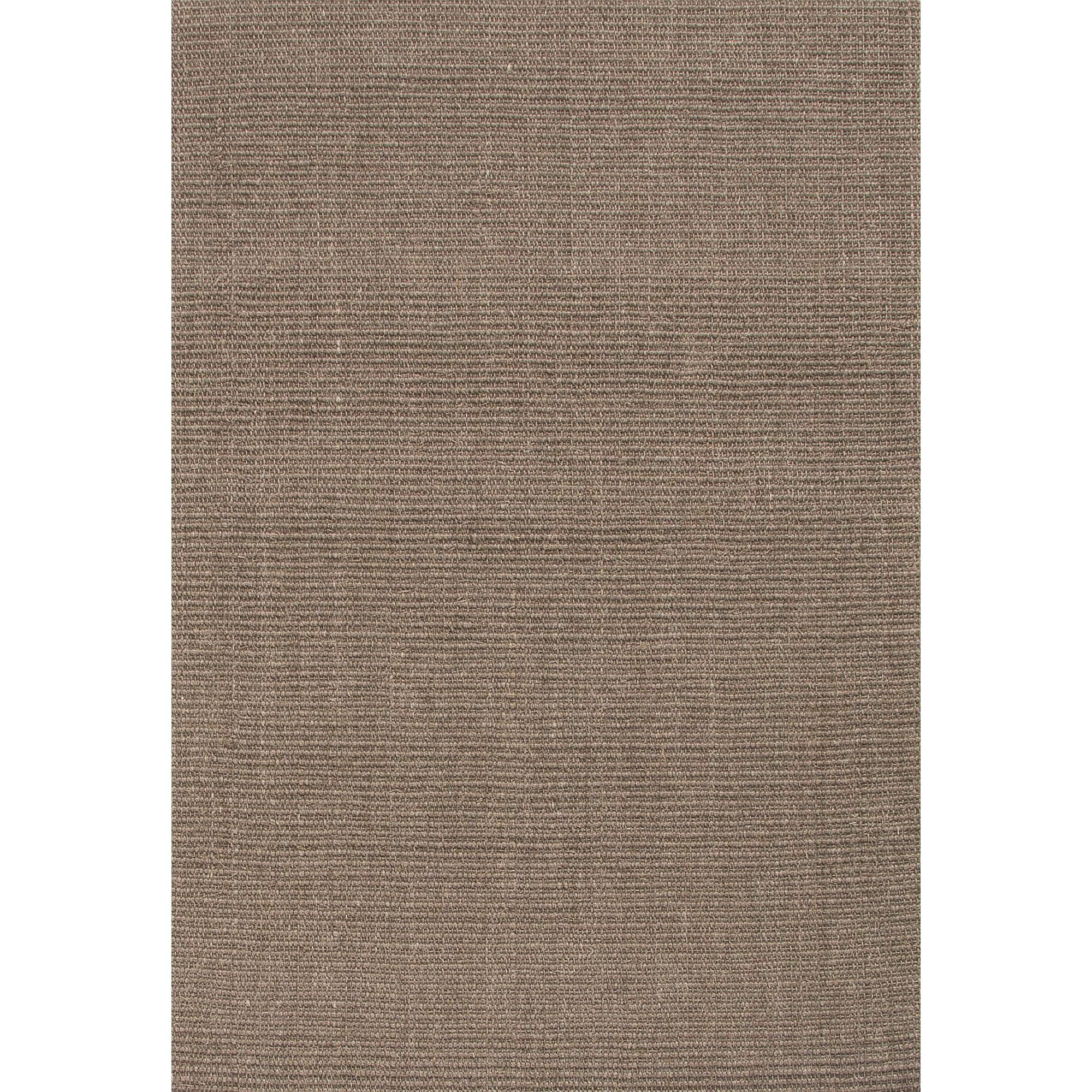 JAIPUR Rugs Naturals Sanibel 5 x 8 Rug - Item Number: RUG119144