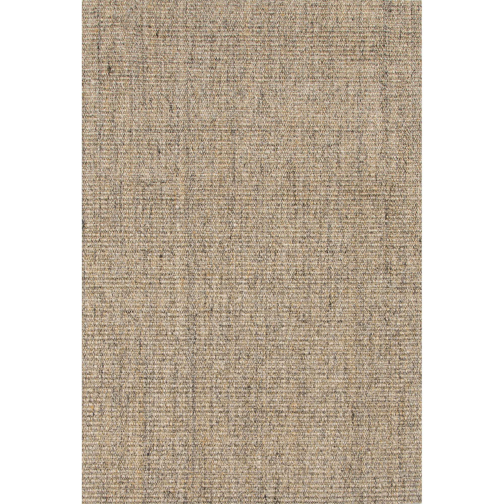JAIPUR Rugs Naturals Sanibel 5 x 8 Rug - Item Number: RUG119154