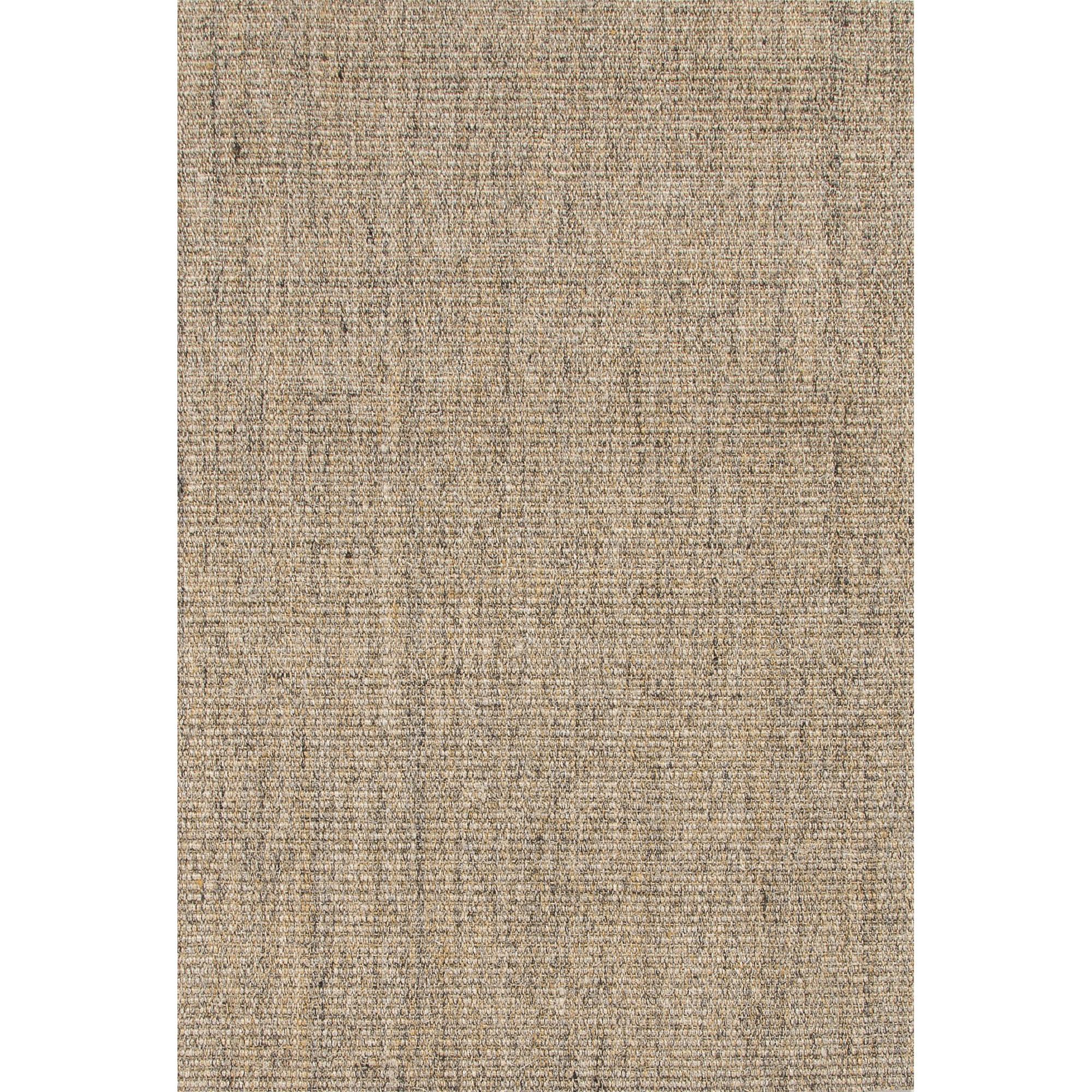 JAIPUR Rugs Naturals Sanibel 8 x 10 Rug - Item Number: RUG119155
