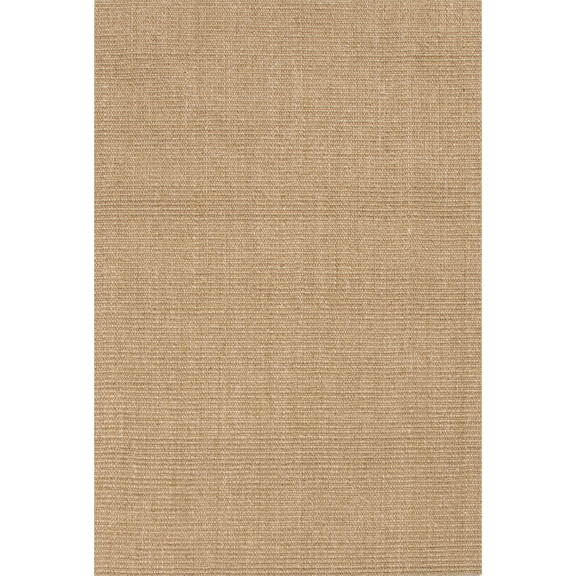 JAIPUR Rugs Naturals Sanibel 8 x 10 Rug - Item Number: RUG119160