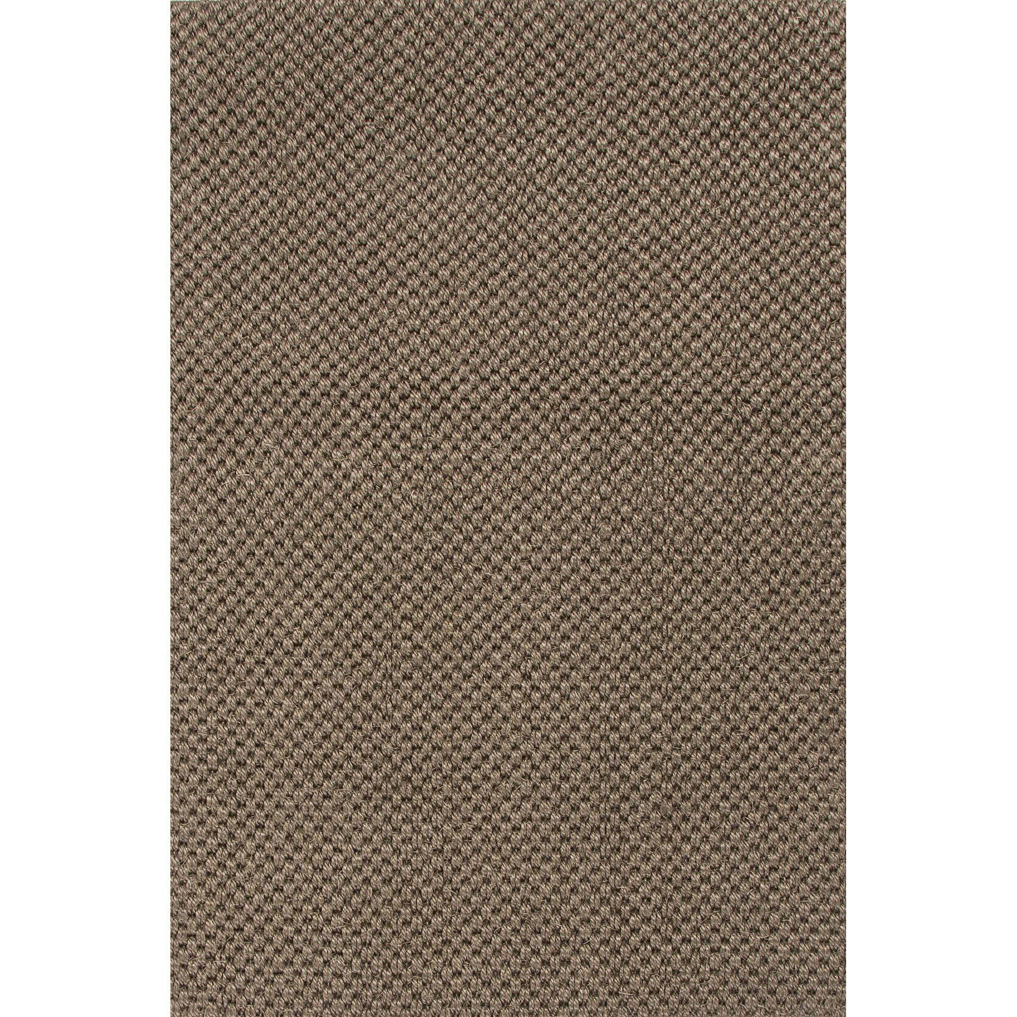 JAIPUR Rugs Naturals Sanibel 8 x 10 Rug - Item Number: RUG119165
