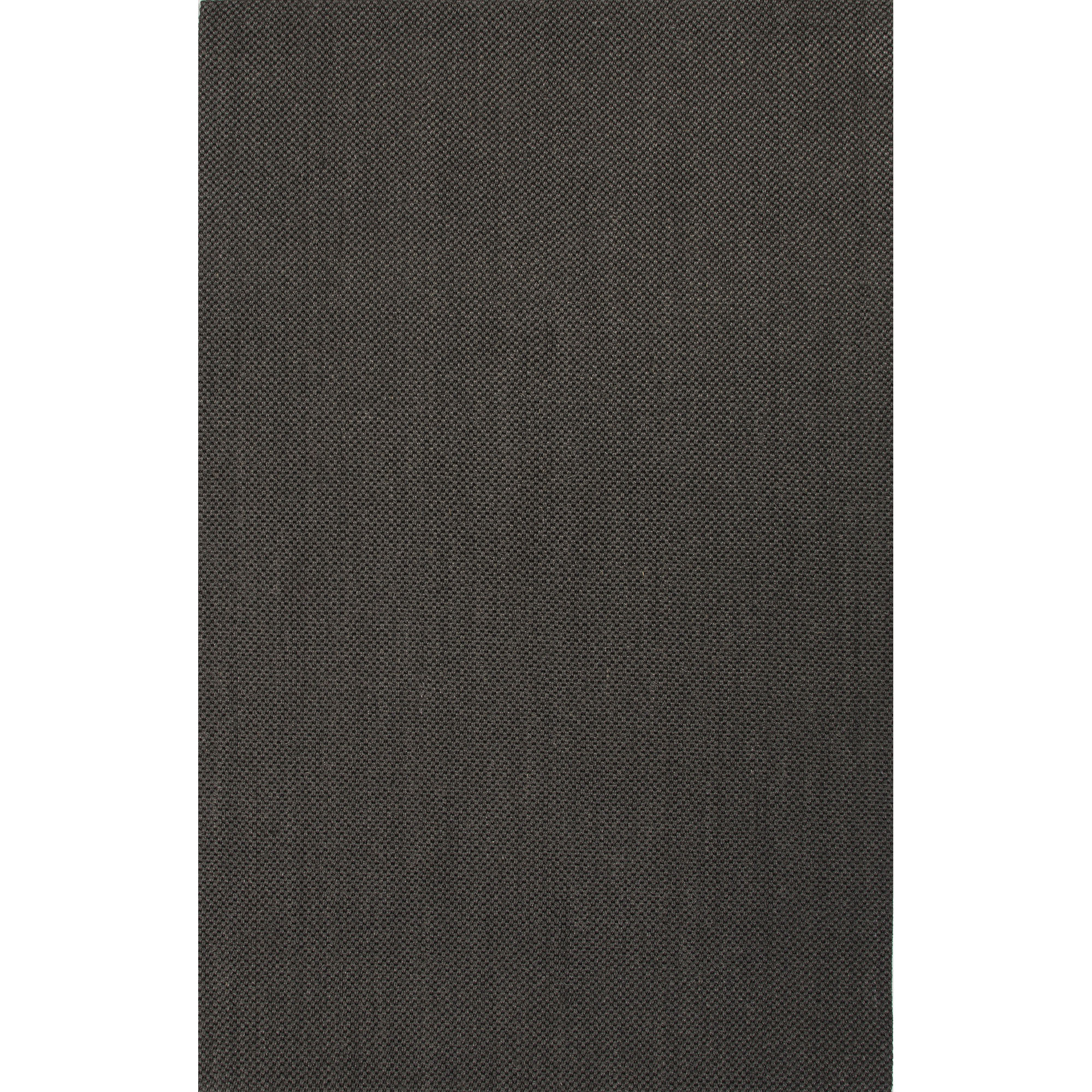 JAIPUR Rugs Naturals Sanibel 5 x 8 Rug - Item Number: RUG119169