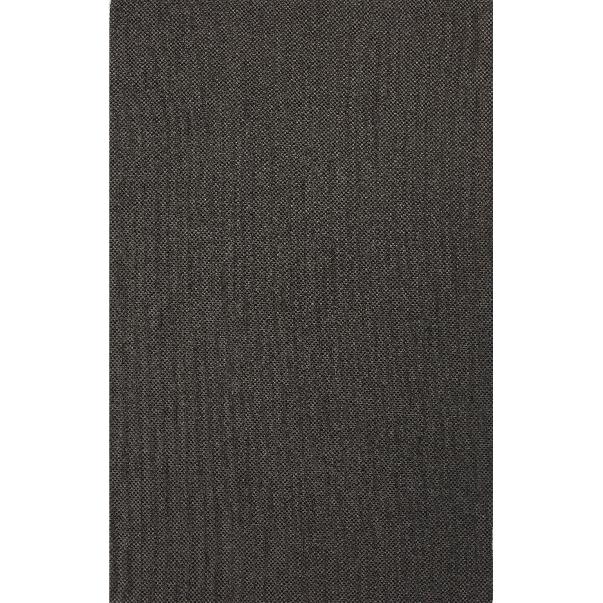 JAIPUR Rugs Naturals Sanibel 8 x 10 Rug - Item Number: RUG119170