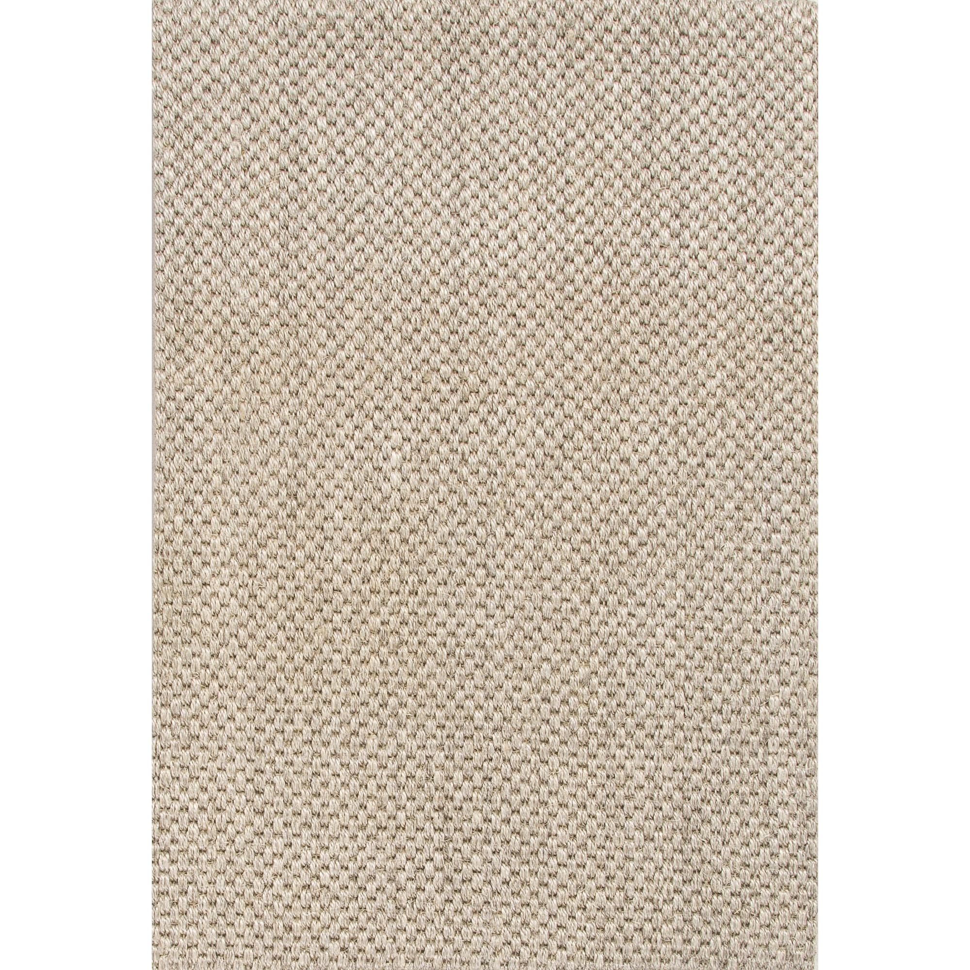 JAIPUR Rugs Naturals Sanibel 9 x 12 Rug - Item Number: RUG119176