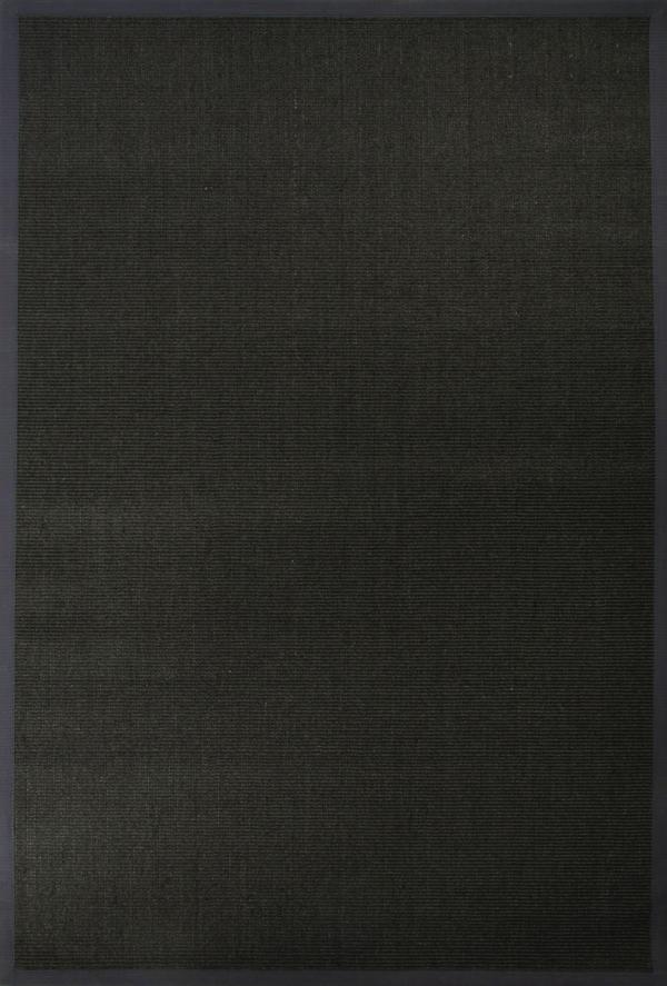 JAIPUR Rugs Naturals Sanibel Plus 9 x 12 Rug - Item Number: RUG119121