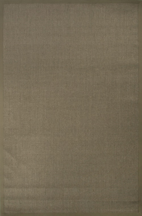 JAIPUR Rugs Naturals Sanibel Plus 5 x 8 Rug - Item Number: RUG119134