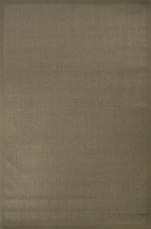 JAIPUR Rugs Naturals Sanibel Plus 9 x 12 Rug - Item Number: RUG119136