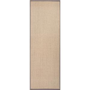 JAIPUR Rugs Naturals Sanibel Plus 2.6 x 9 Rug