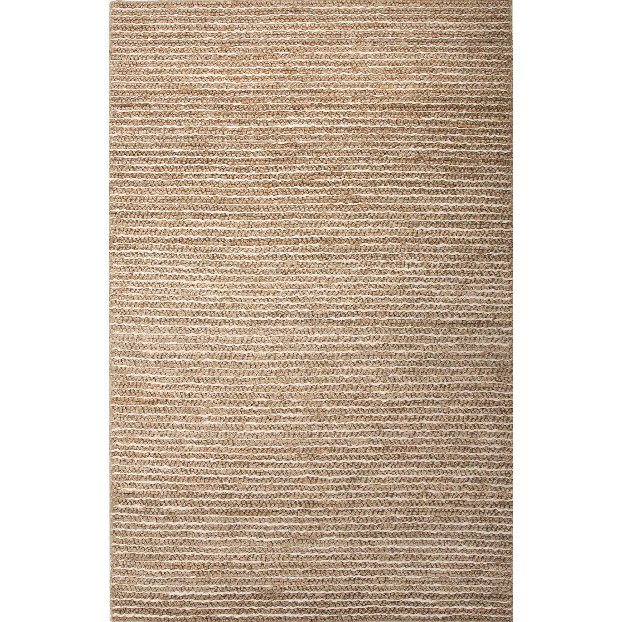 JAIPUR Rugs Naturals Seaside 5 x 8 Rug - Item Number: RUG117305