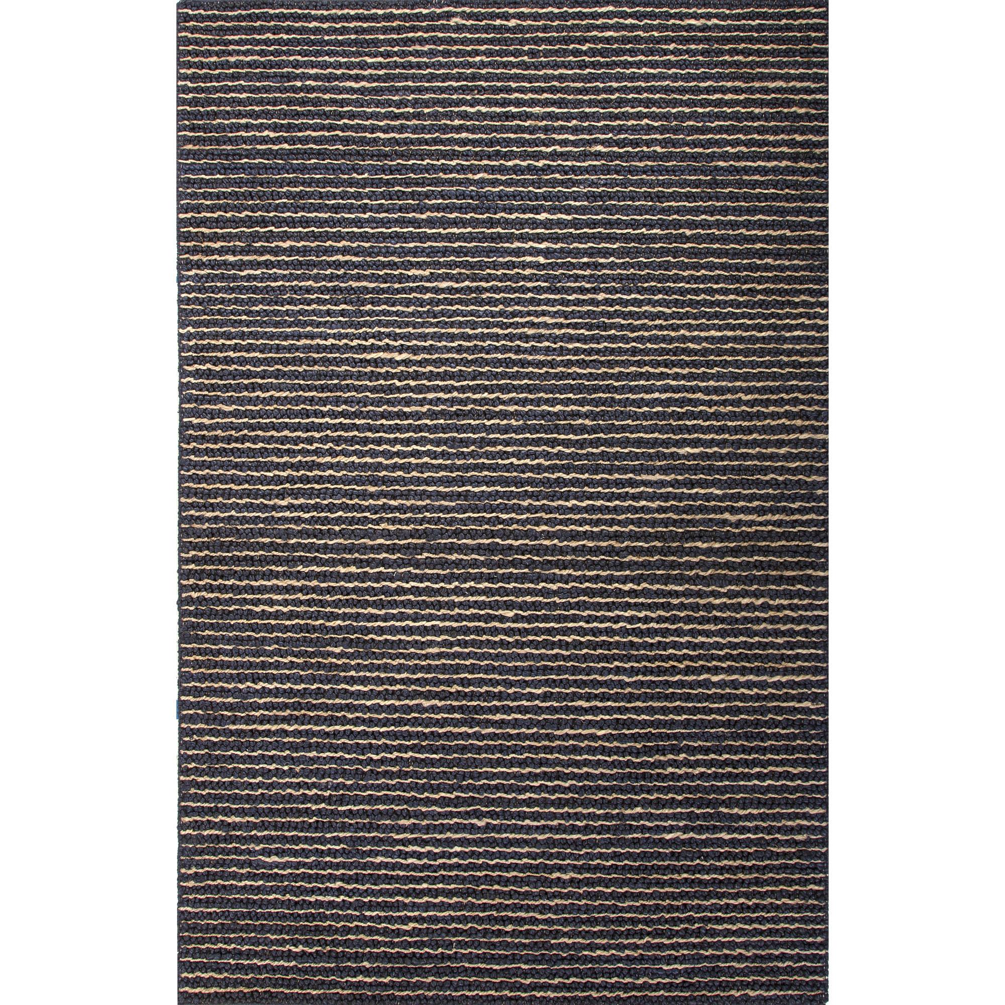 JAIPUR Rugs Naturals Seaside 5 x 8 Rug - Item Number: RUG117306