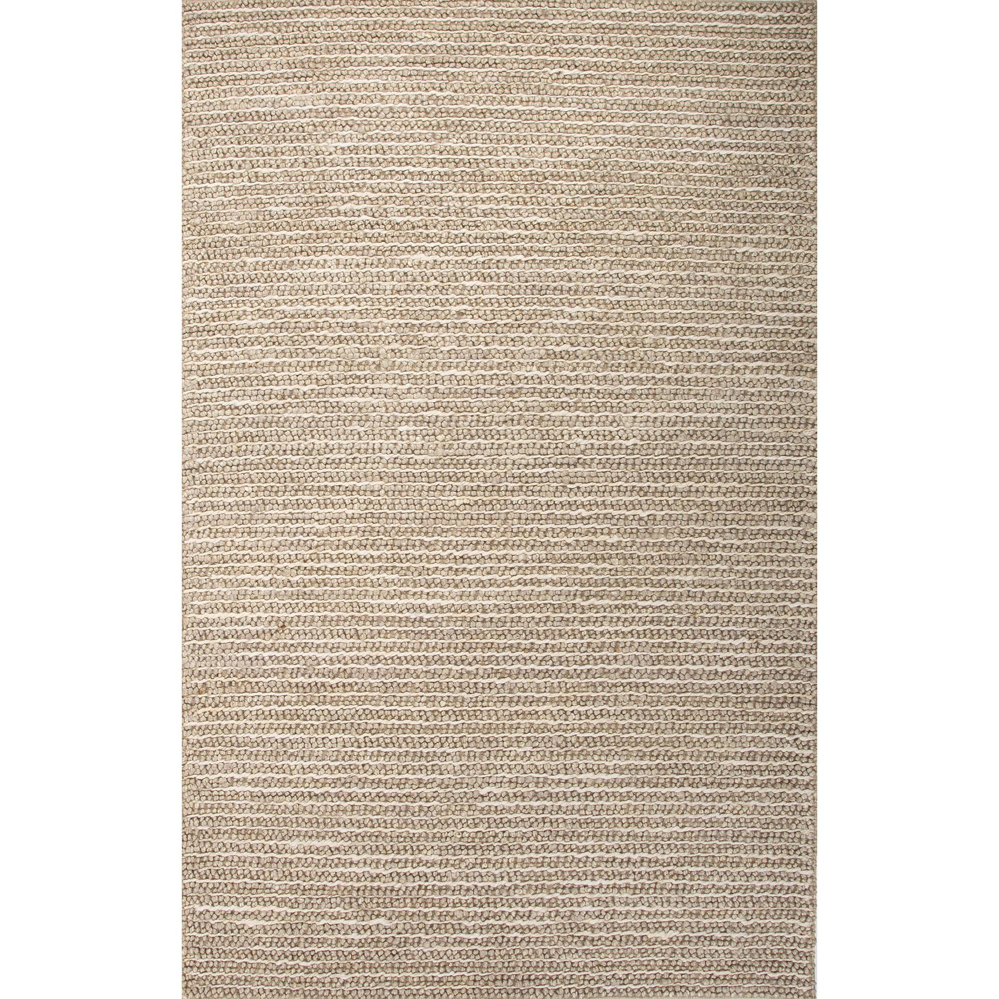 JAIPUR Rugs Naturals Seaside 8 x 10 Rug - Item Number: RUG118984