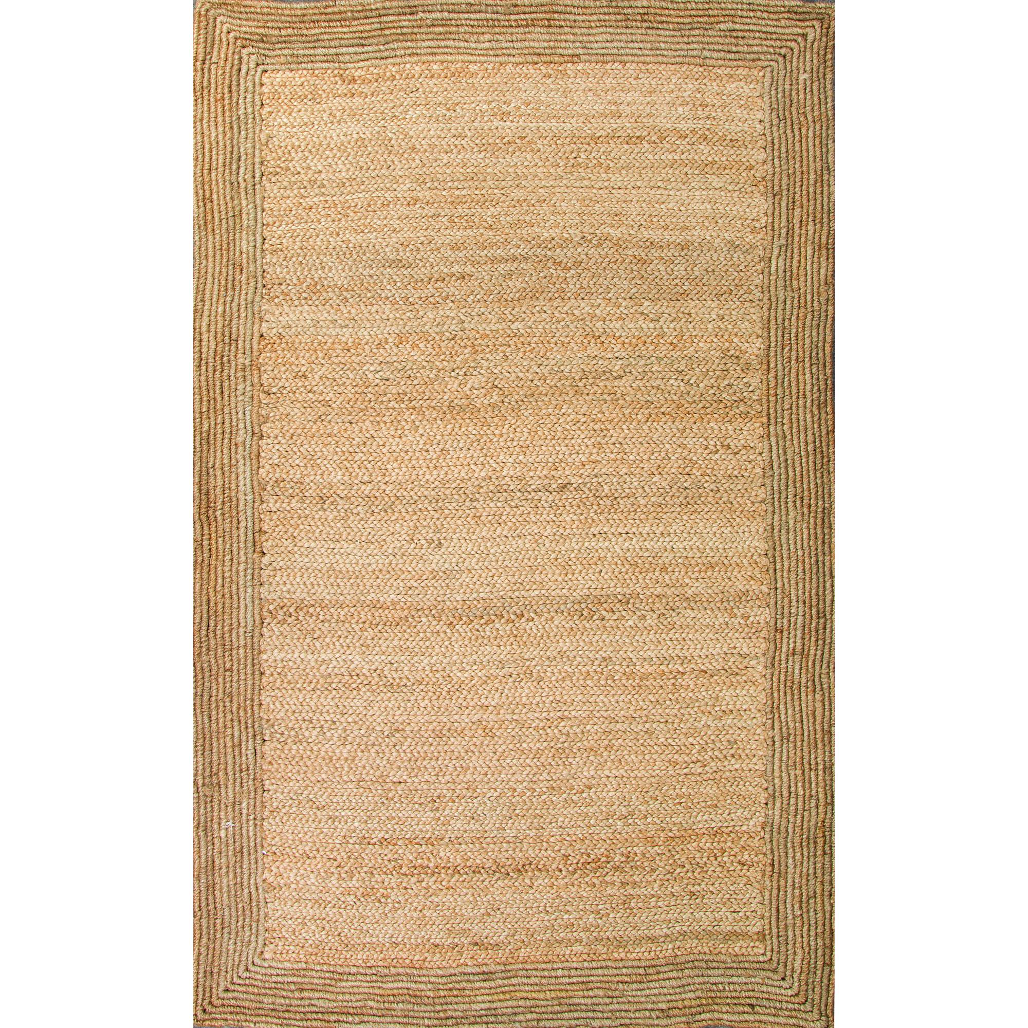 JAIPUR Rugs Naturals Tobago 8 x 10 Rug - Item Number: RUG112478