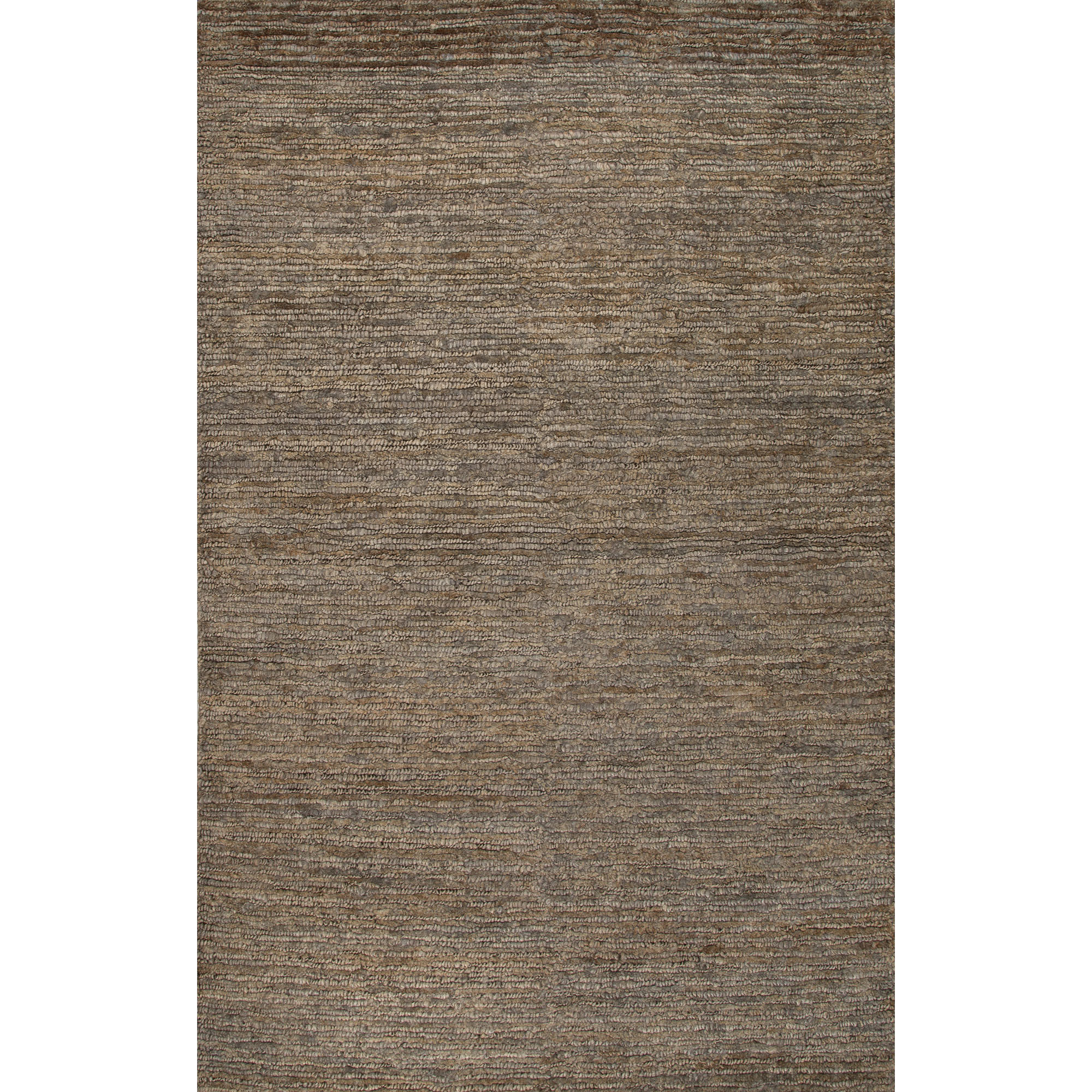 JAIPUR Rugs Naturals Treasure 2 x 3 Rug - Item Number: RUG116722