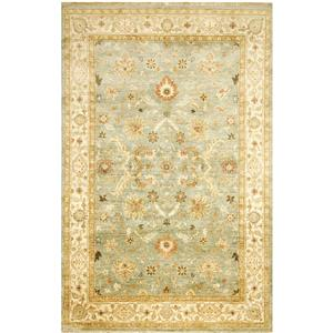 JAIPUR Rugs Notting Hill 8 x 10 Rug