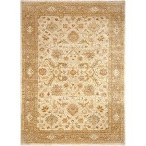 JAIPUR Rugs Notting Hill 10 x 14 Rug