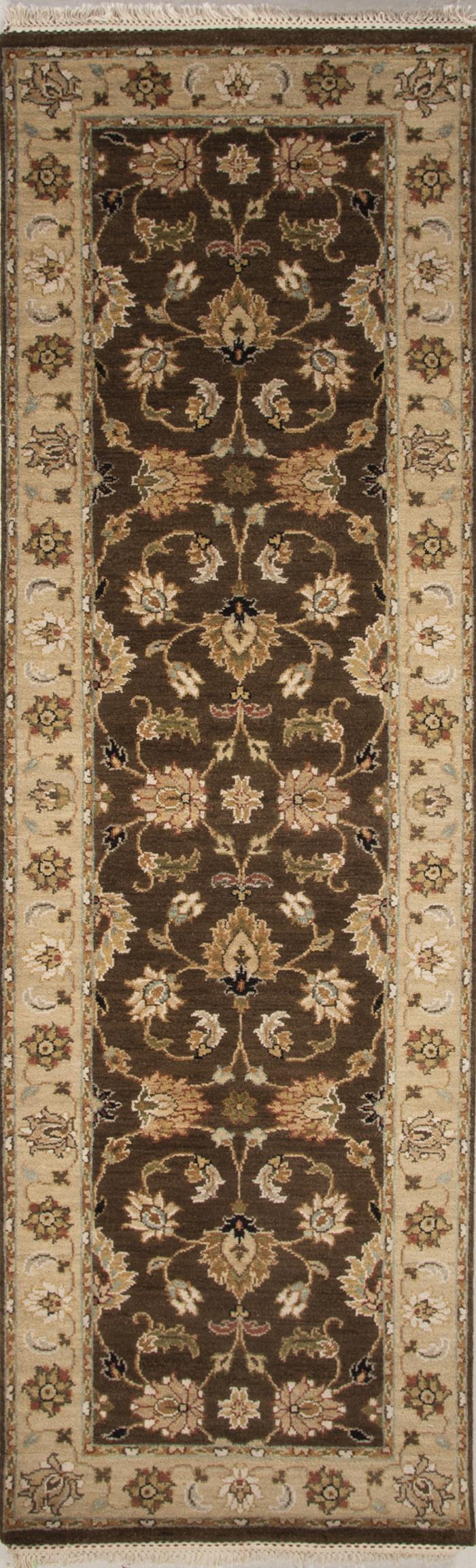 JAIPUR Rugs Opus 2.6 x 8 Rug - Item Number: RUG103274