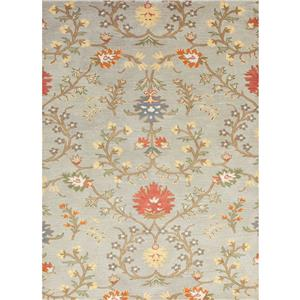 JAIPUR Rugs Passages 9.6 x 13.6 Rug