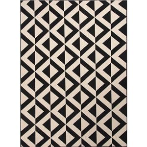 JAIPUR Rugs Patio 7.11 x 10 Rug