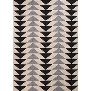 JAIPUR Rugs Patio 4 x 5.3 Rug