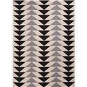 JAIPUR Rugs Patio 4 x 5.3 Rug - Item Number: RUG113736