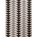 JAIPUR Rugs Patio 7.11 x 10 Rug - Item Number: RUG113738