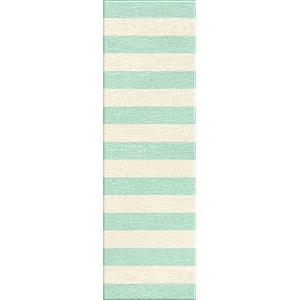 JAIPUR Rugs Pura Vida 2.6 x 8 Rug
