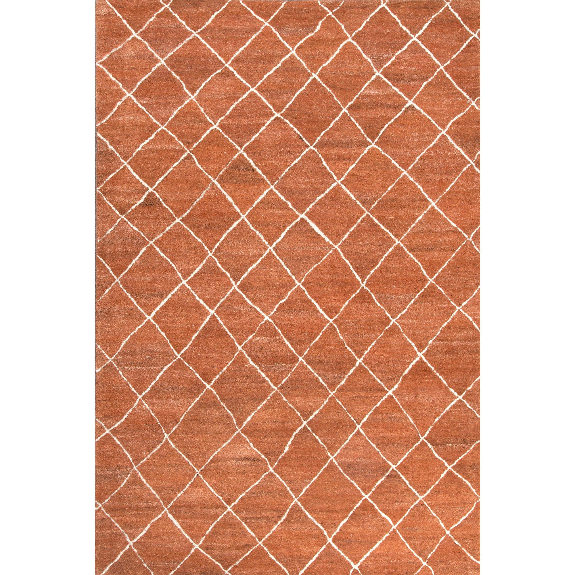 JAIPUR Rugs Riad 4 x 6 Rug - Item Number: RUG113130